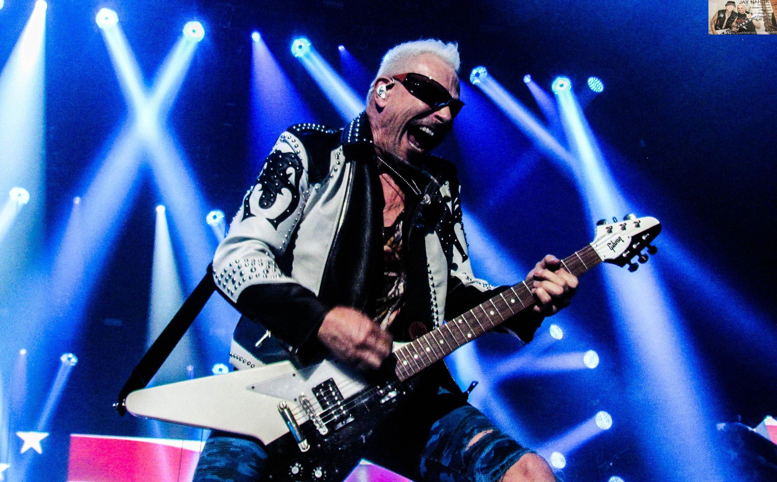 Scorpions 41.jpg