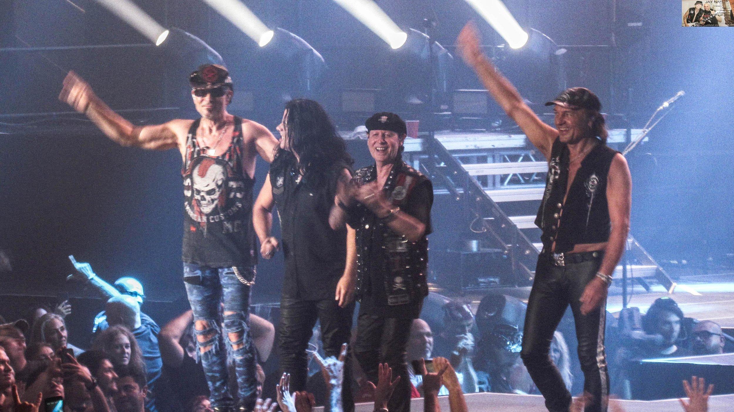 Scorpions 69.jpg