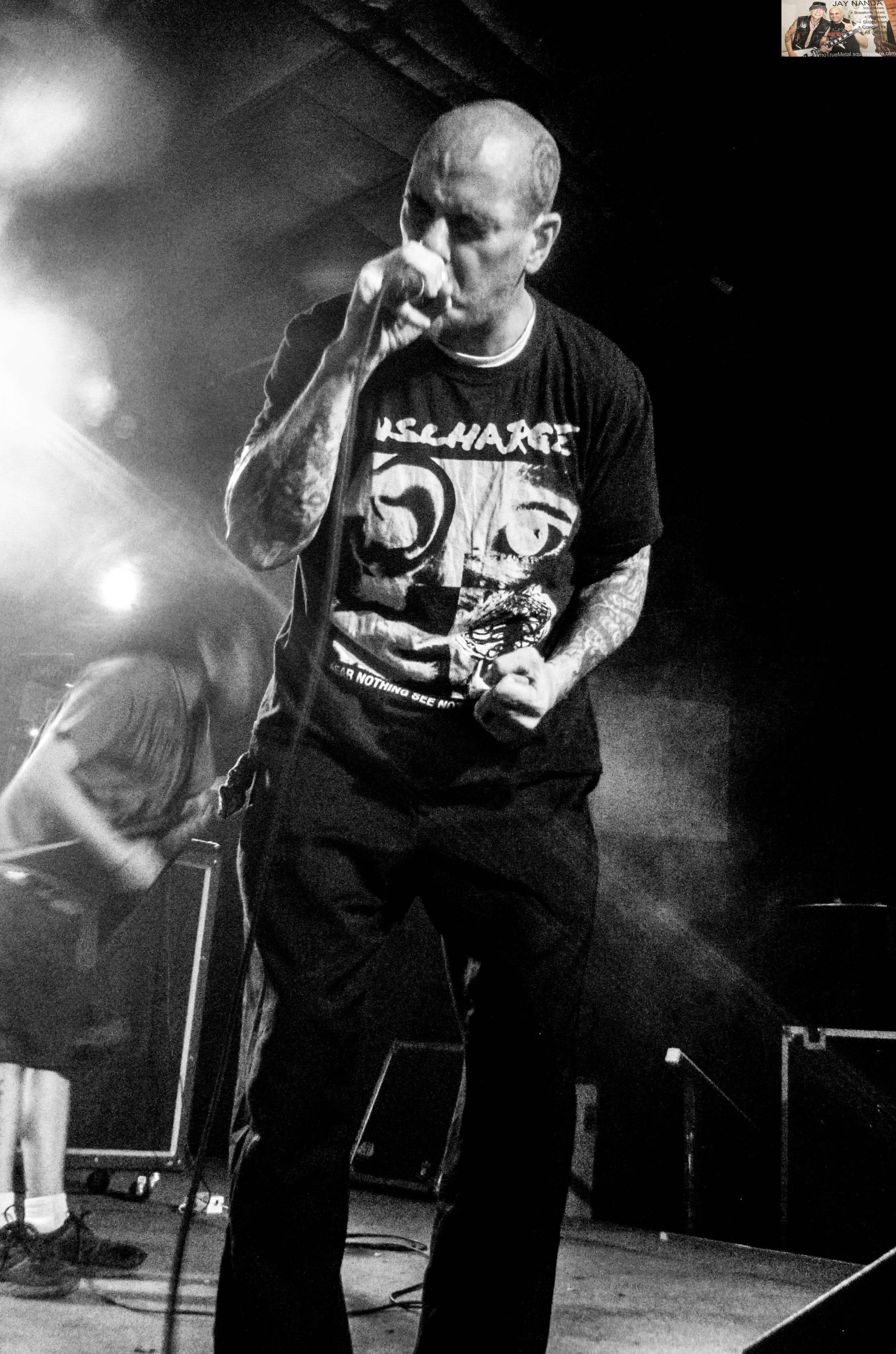 Philip H. Anselmo & The Illegals 6.jpg