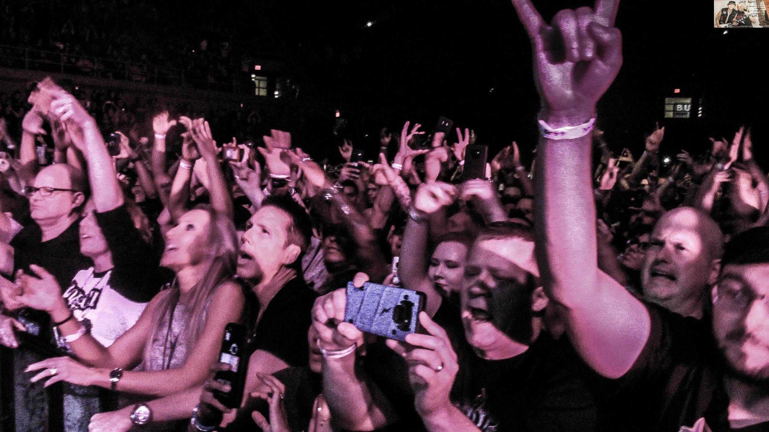 Godsmack 18.jpg