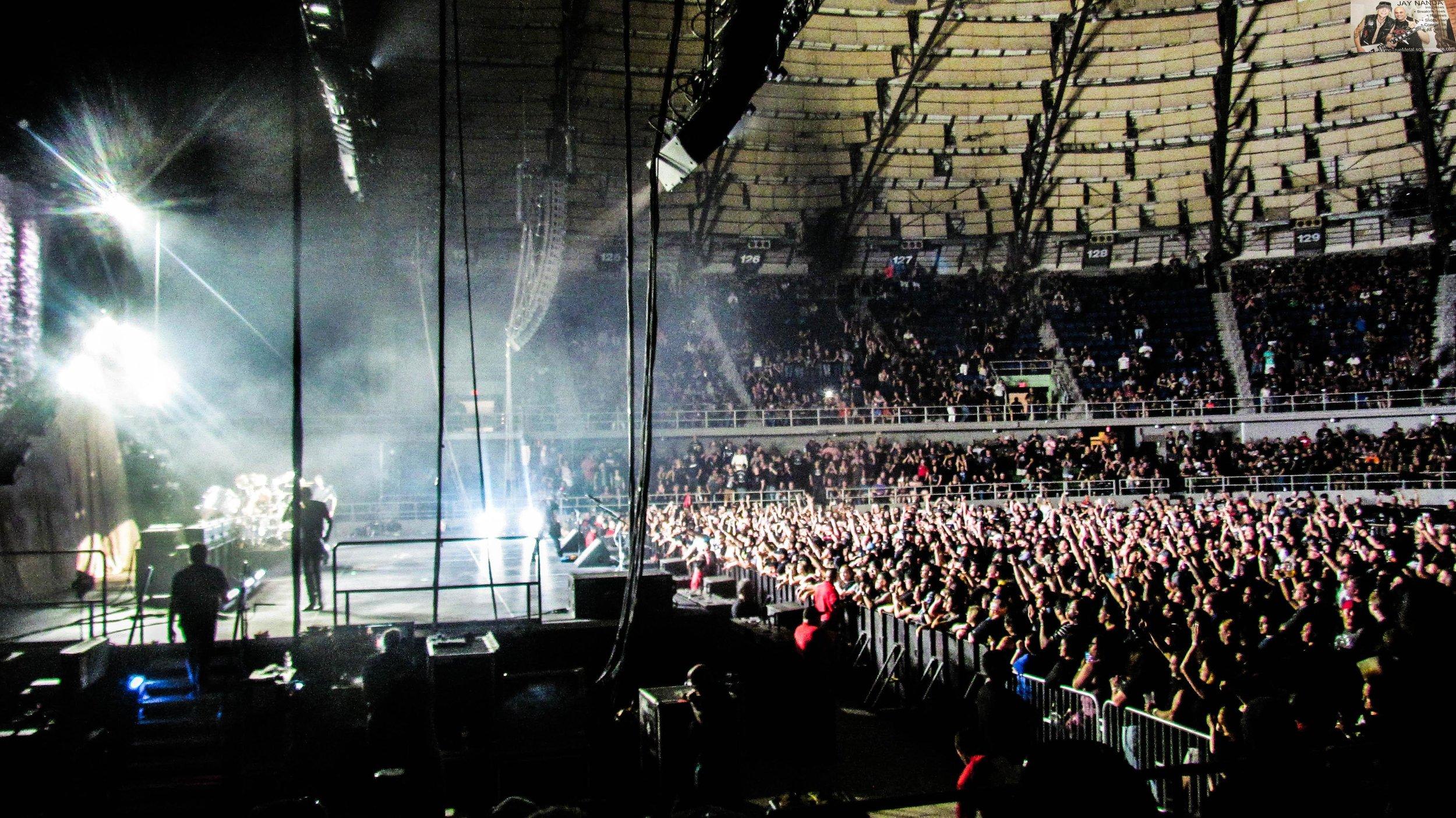 Godsmack 21.jpg