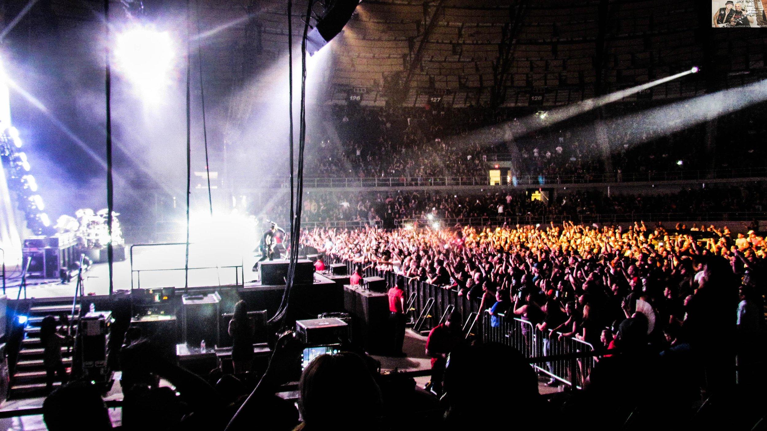 Godsmack 25.jpg