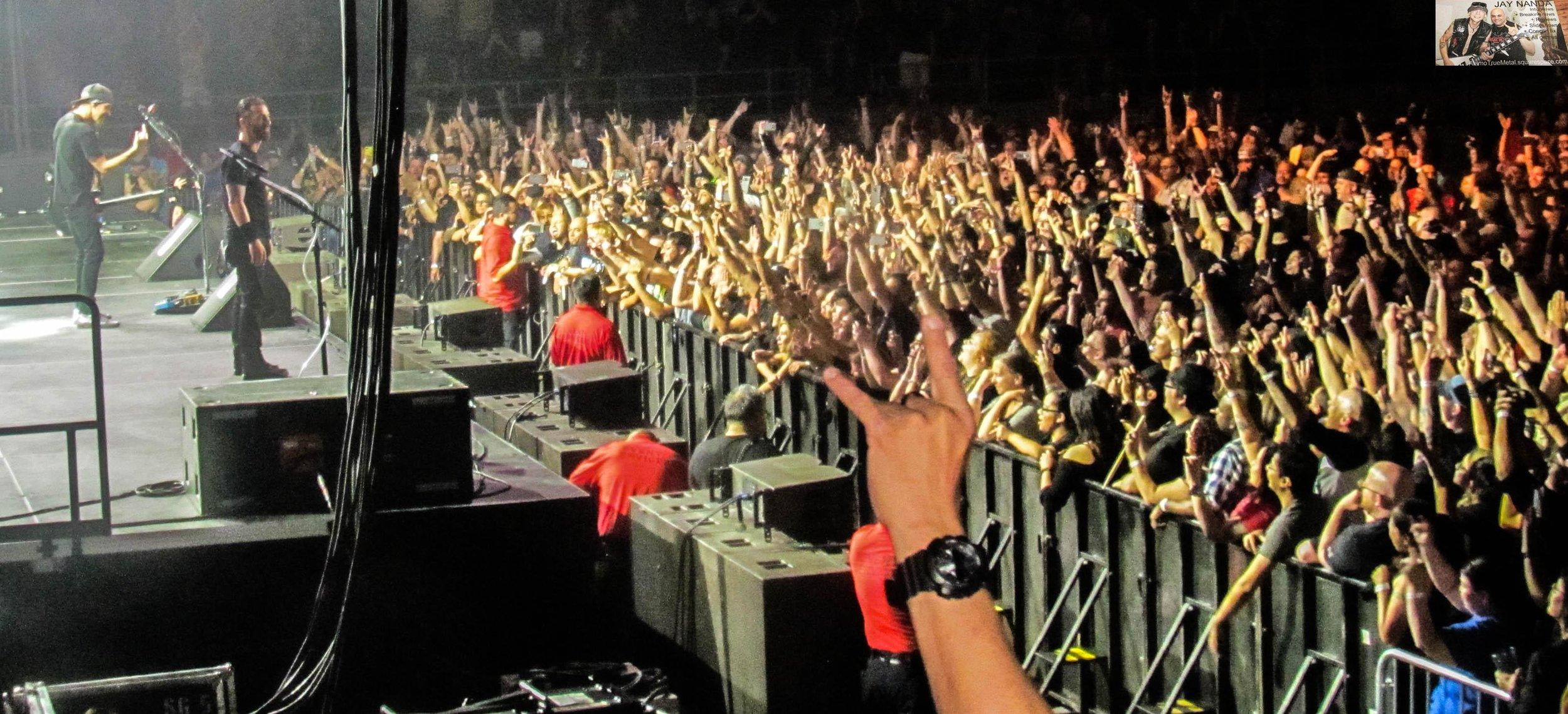 Godsmack 28.jpg