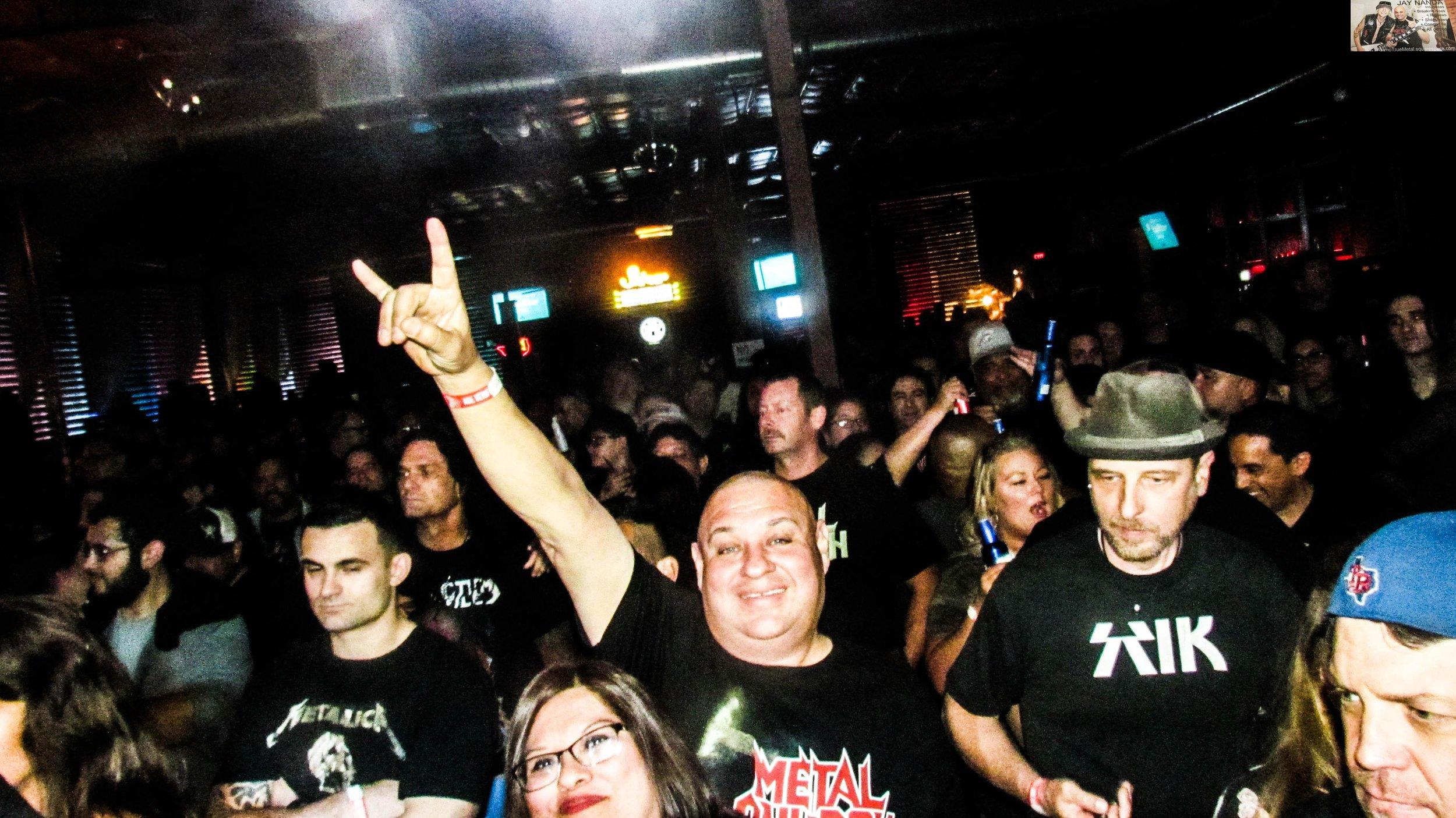 Metal Church 3.jpg