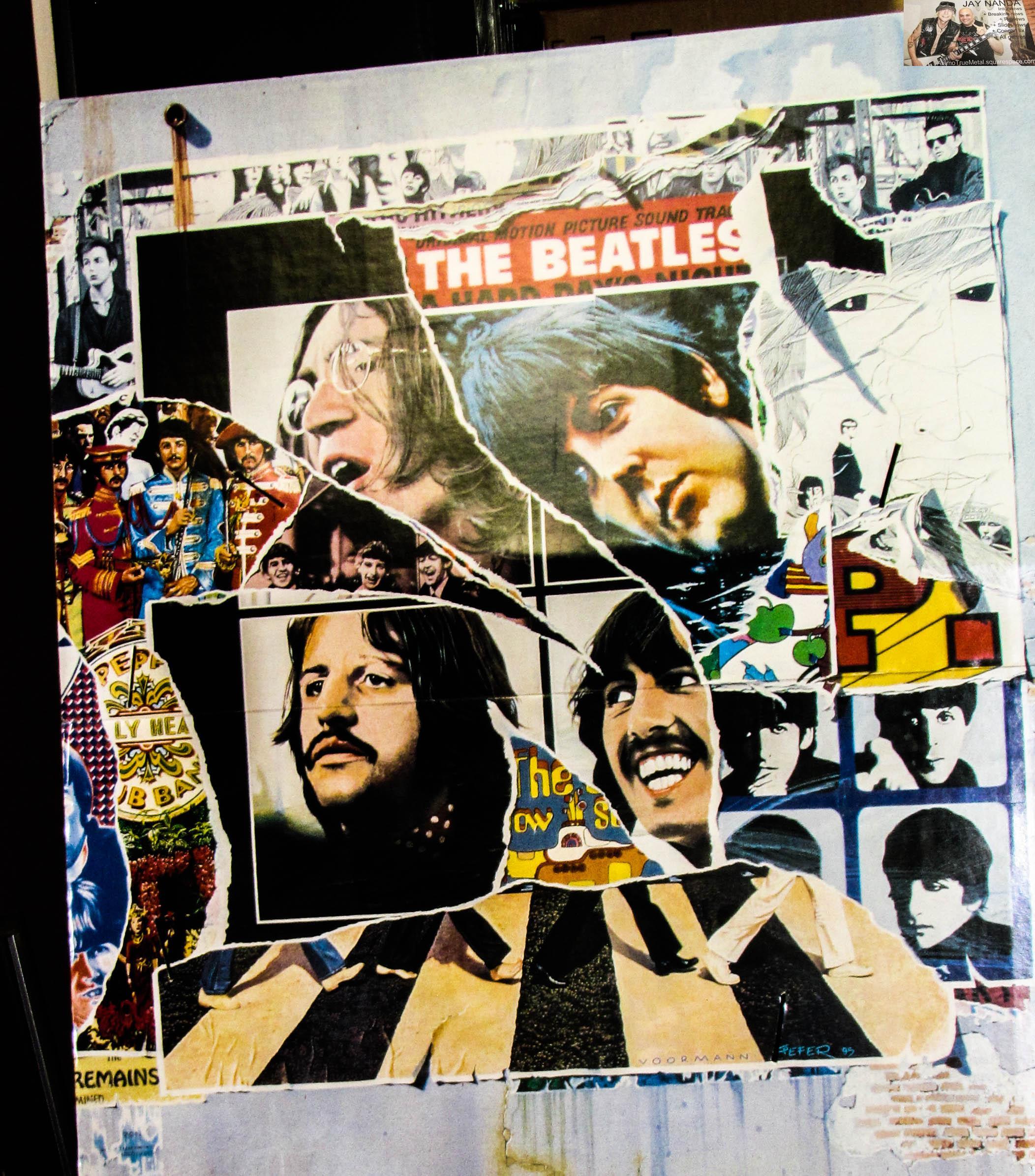 Imagine Books & Records 4.jpg