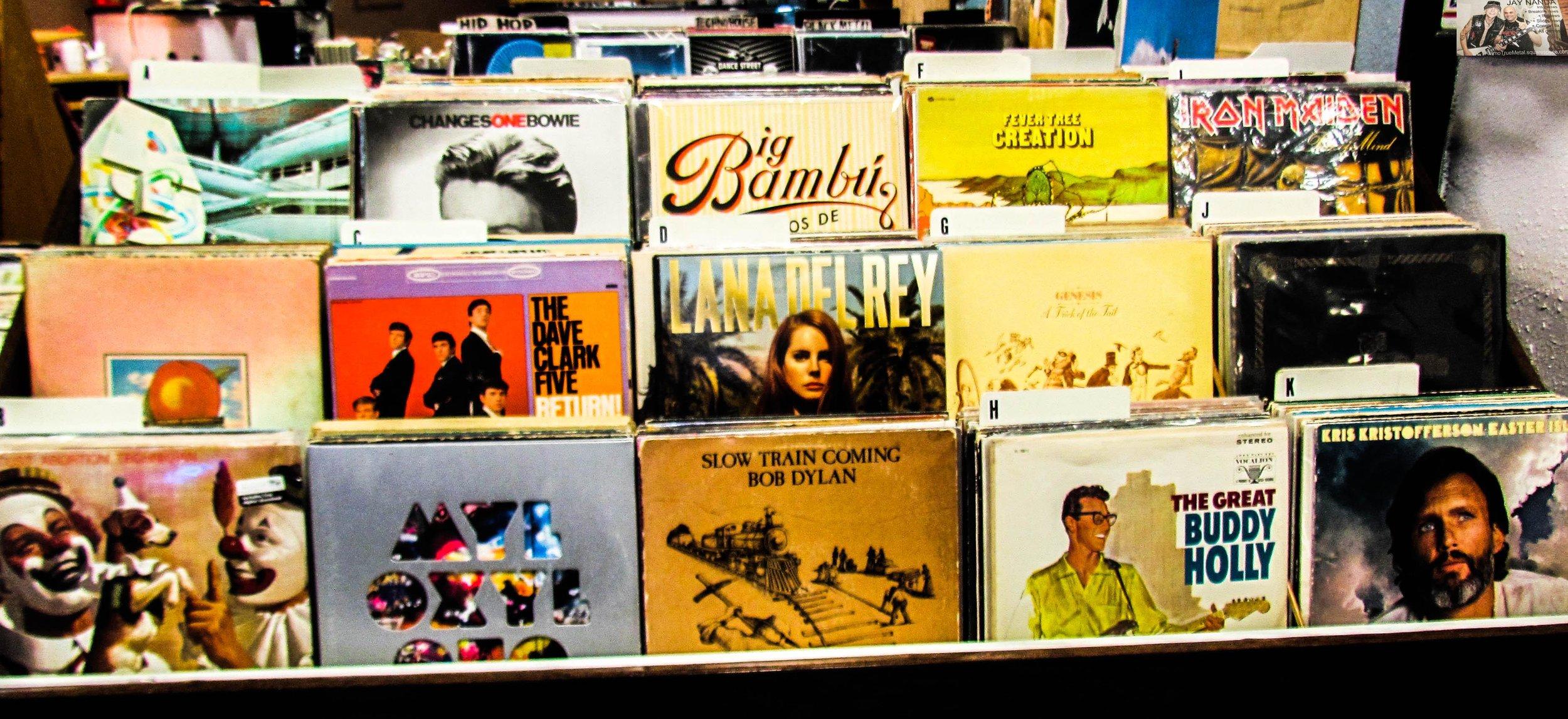 Imagine Books & Records 21.jpg