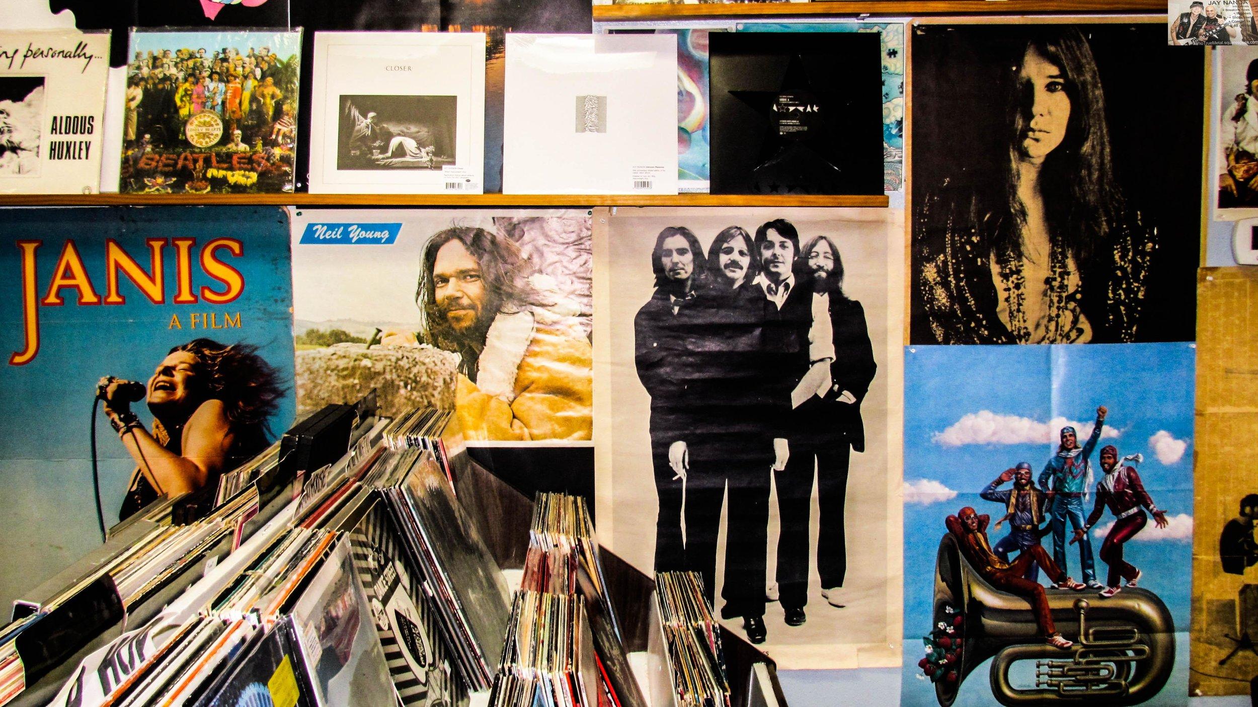 Imagine Books & Records 22.jpg