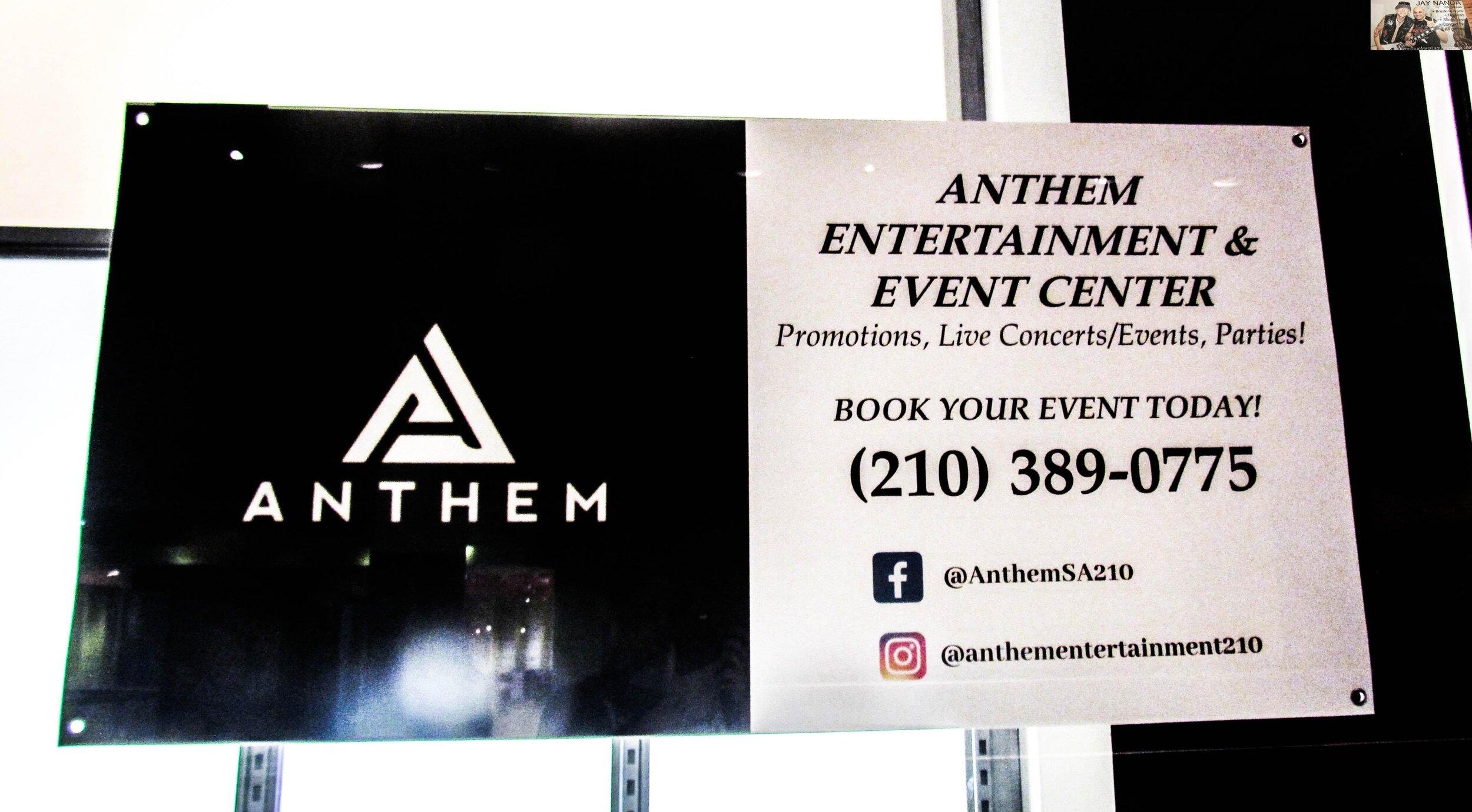 Anthem Entertainment Center 1.jpg