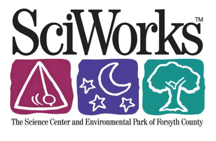 SciWorks color logo.jpg