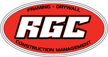 RGC new logo small.jpg