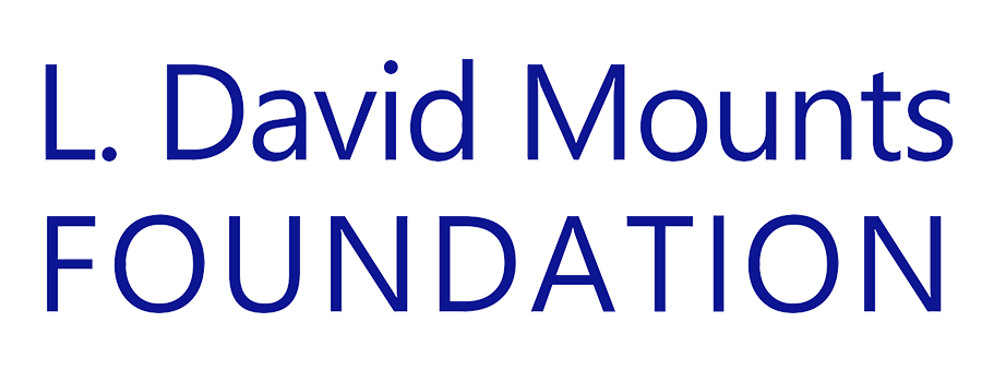 LdavidMountslogo-opt.png