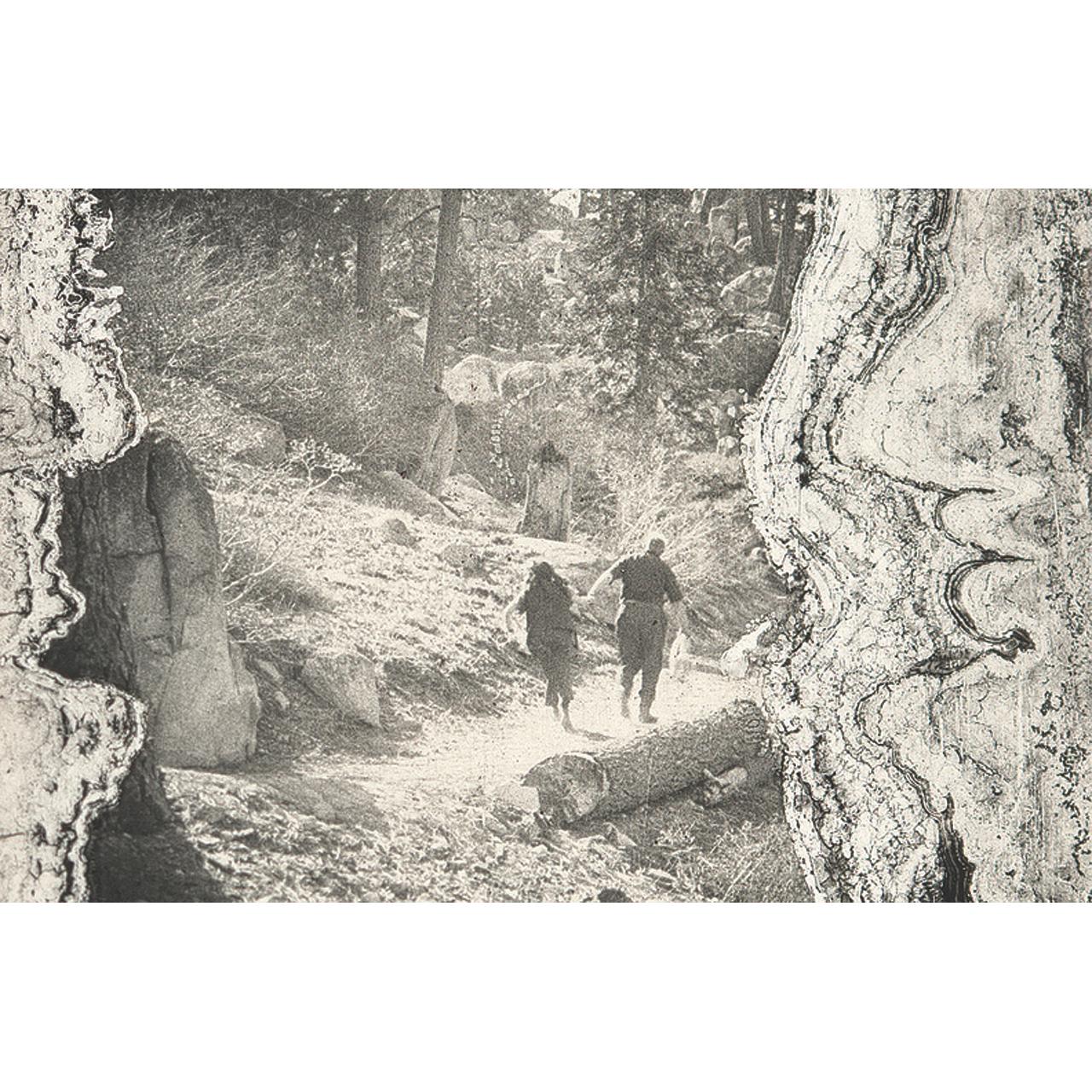 18MICKEY-1080-18in24 1945.jpg