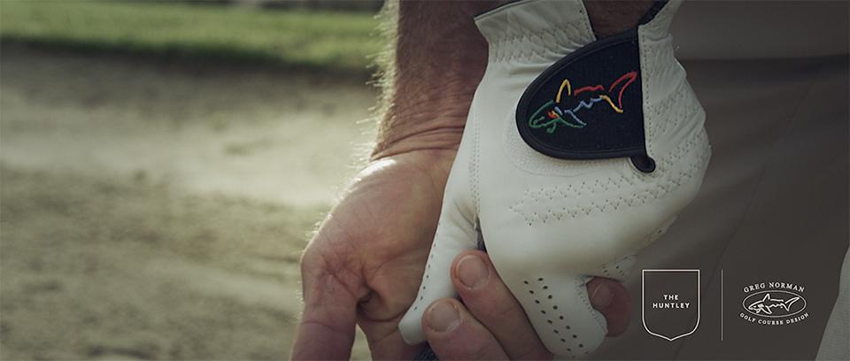 Greg_Norman_Shark_Glove
