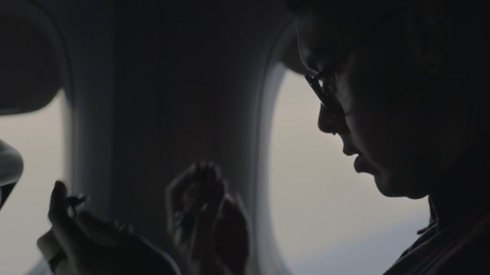 Air Canada_Embarq_Down_Under_10.jpg