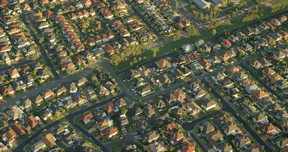 Housing boundaries / Frame grab from RED Dragon 6K