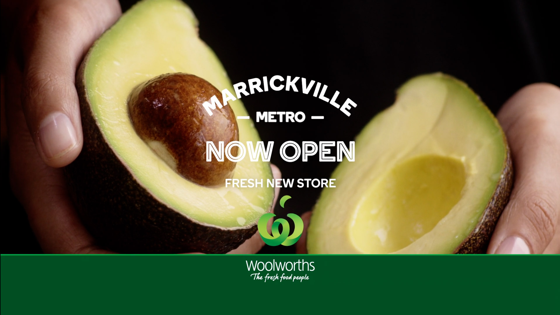 Woolworths---Marrickville-Metro-Launch_004.jpg
