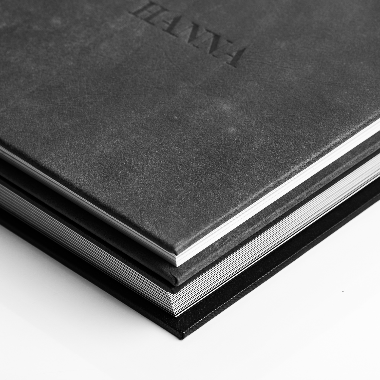 Studio Product Leather Albums 1 Analia Paino Photographer-4.jpg