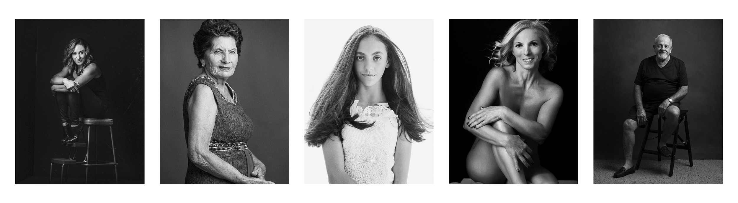 TRIPTYCH Portraits Just for You.jpg