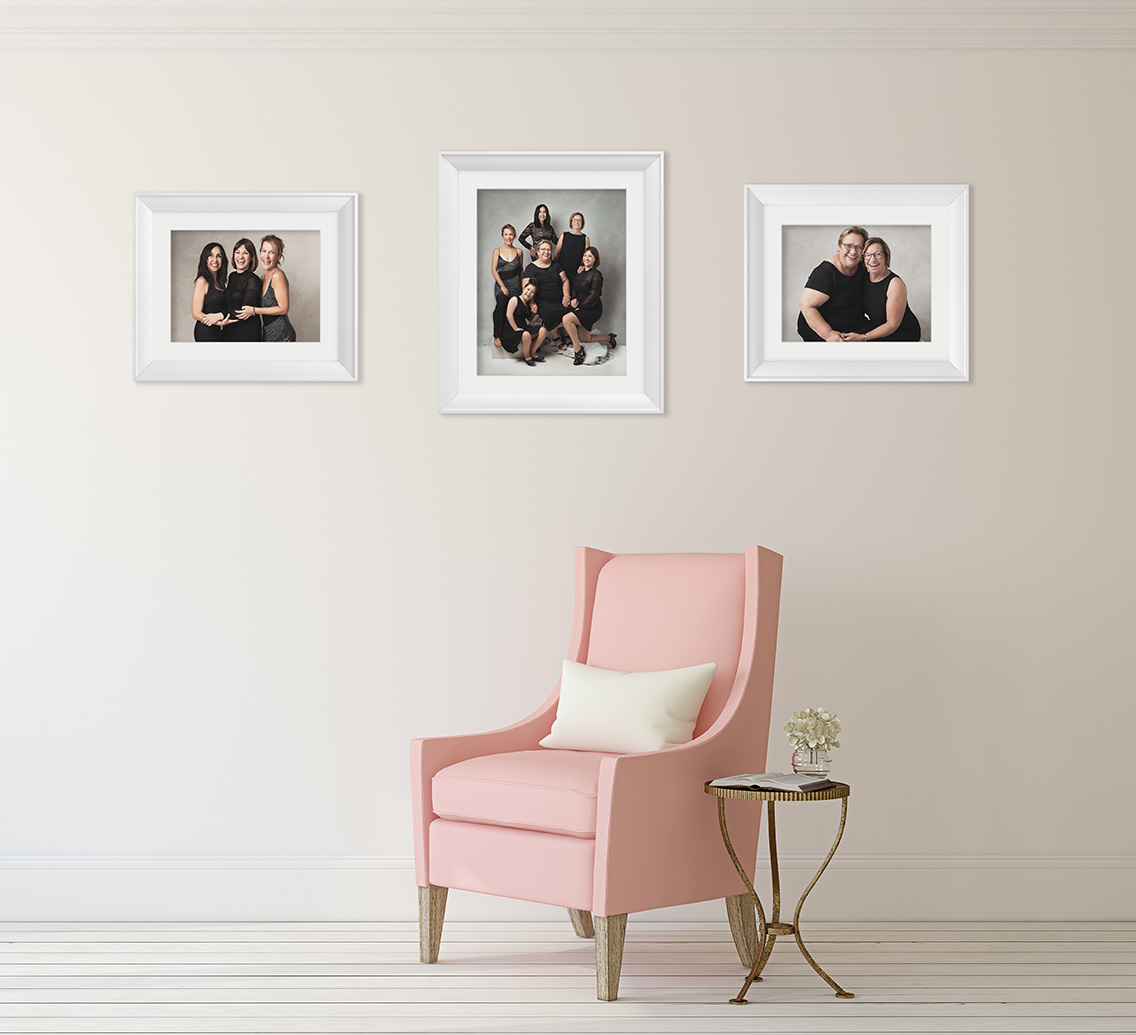 Wall Gallery Generations Family Portrait.jpg