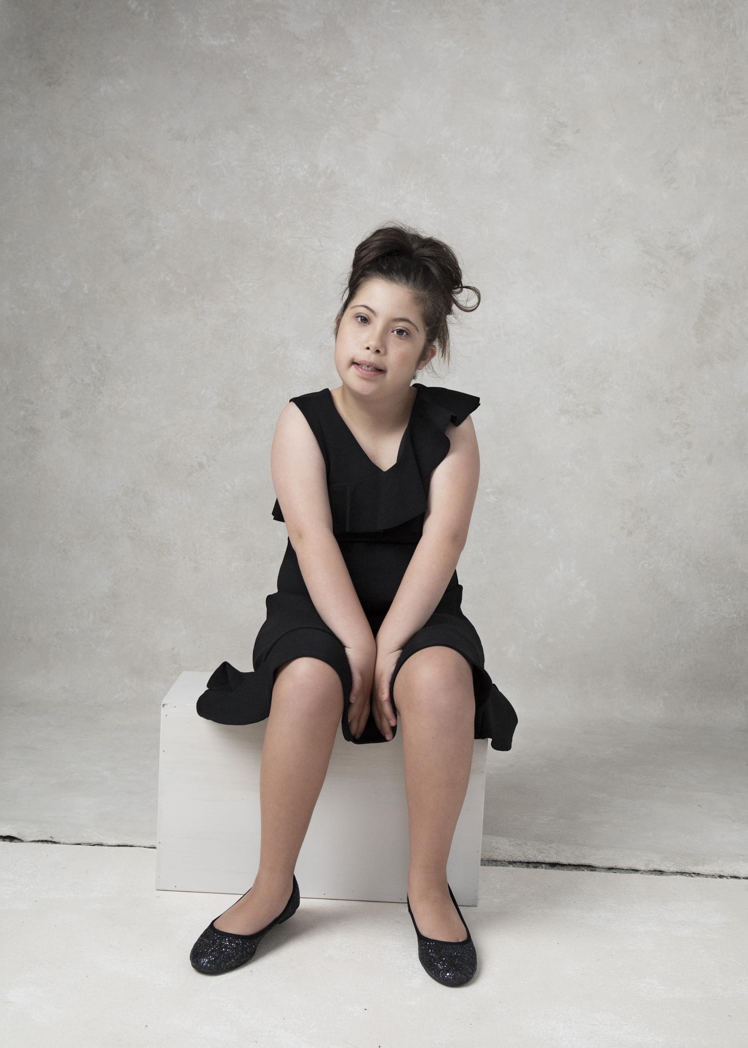 5X7%22 Minilab Lustre Generations Latinas3Analia Paino Portrait Photography.jpg