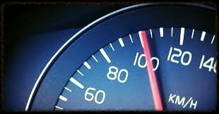 tolweg snelheid frankrijk.jpg