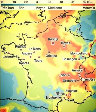 fijnstof tolweg Frankrijk.jpg