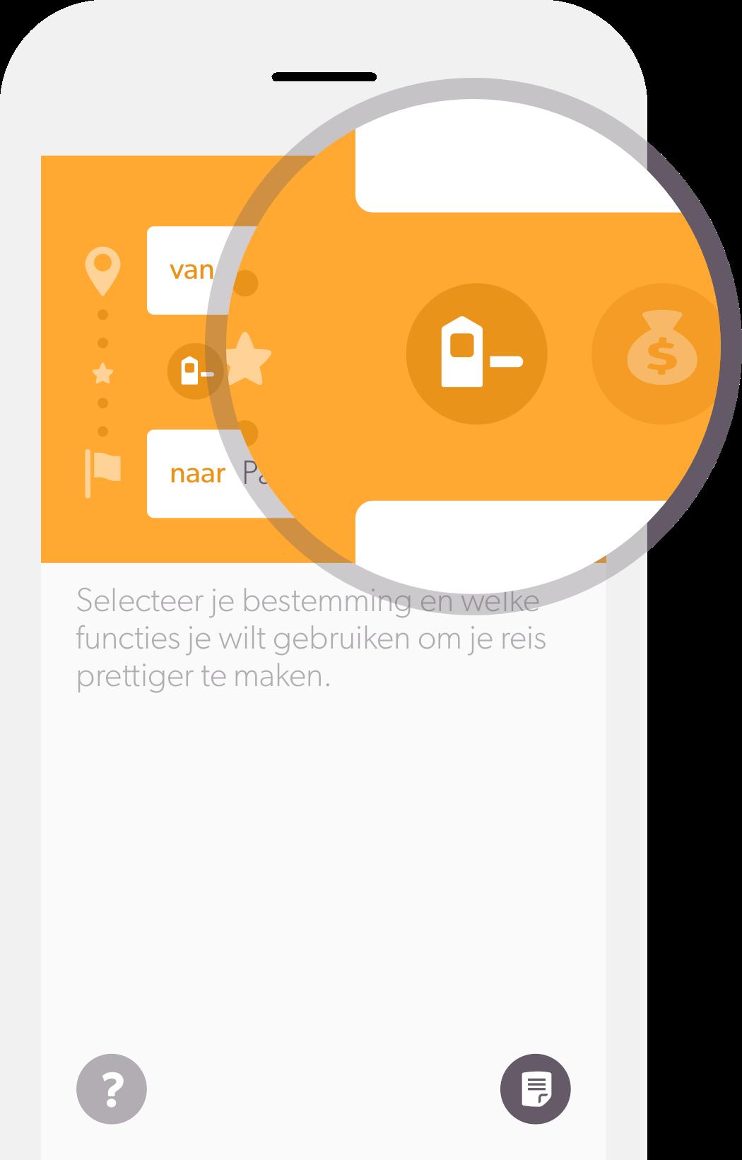 Functies NL-BE.png