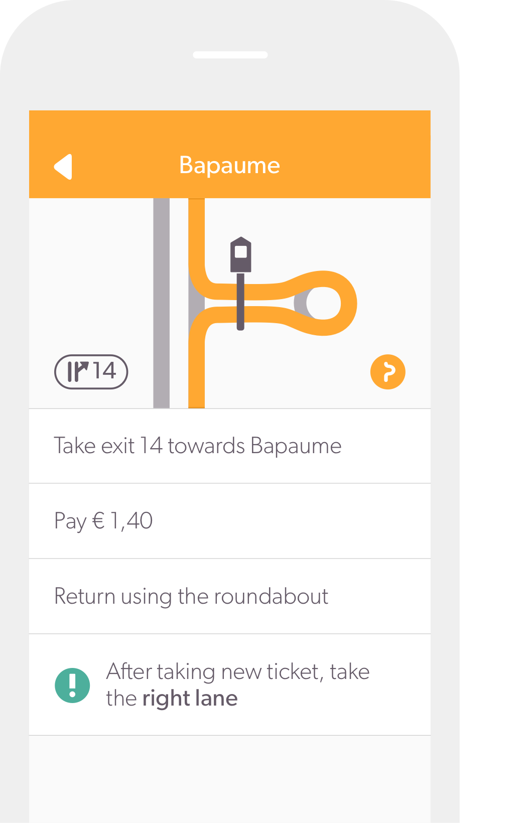 Péago - save on toll in France with peago.jpg