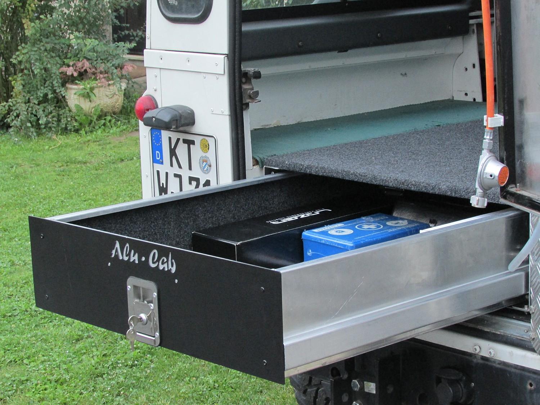 Alu-Cab Schubladensystem 1004.JPG