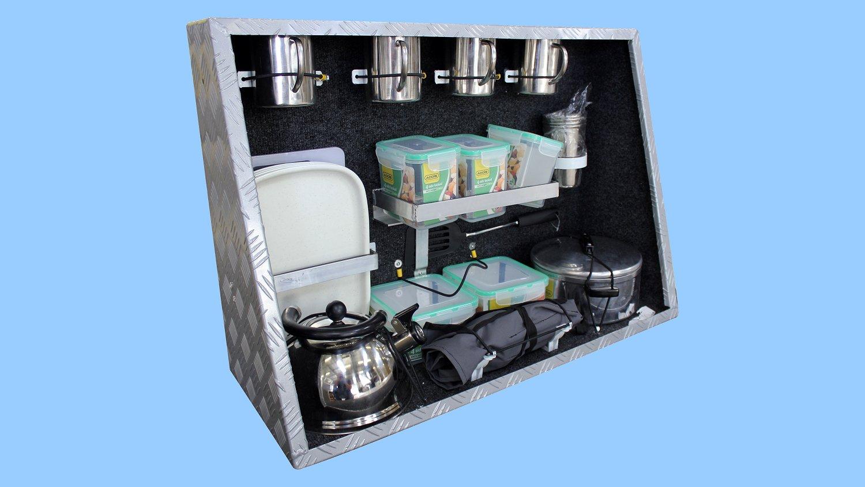Alu-Cab Hardtop-Zubehör Küche 1.jpg
