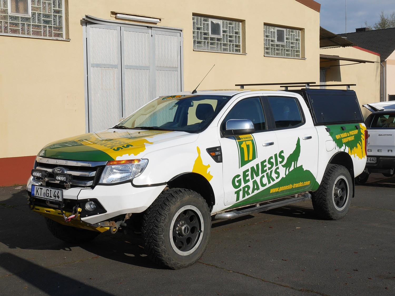 Alu-Cab Hardtop Explorer 3 1006b Ford Ranger.jpg