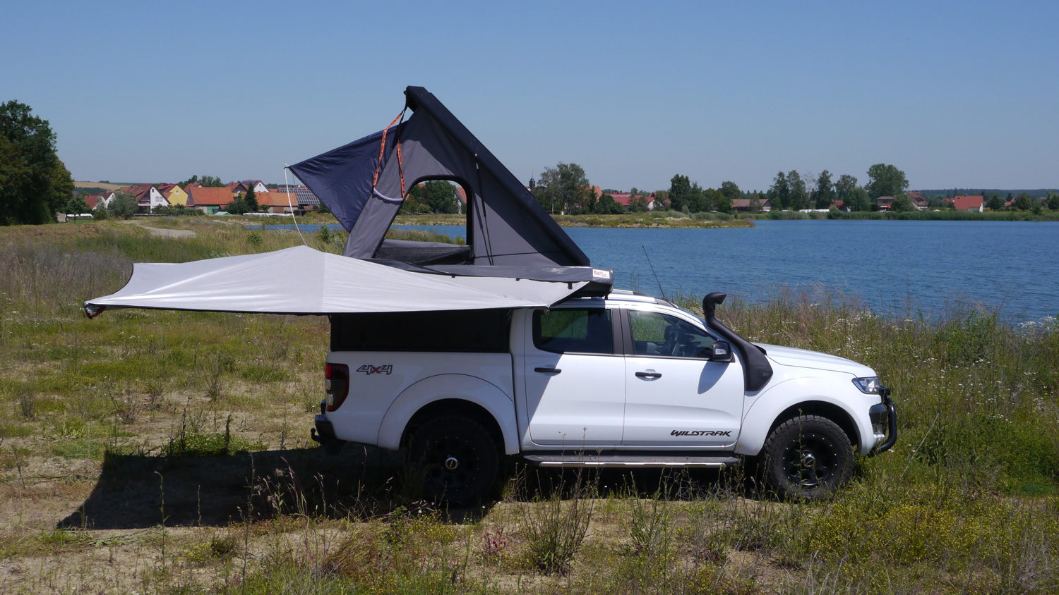 Alu-Cab-Hardtop-Explorer-3---Dachzelt-Expedition-3---Ford-Ranger-041-1500x844.jpg