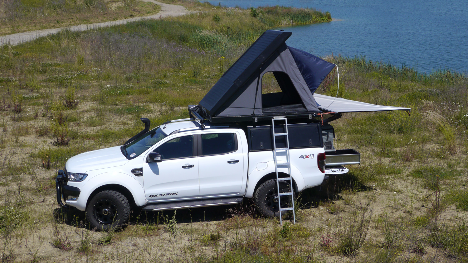Alu-Cab-Hardtop-Explorer-3---Dachzelt-Expedition-3---Ford-Ranger-036-1500x844.jpg