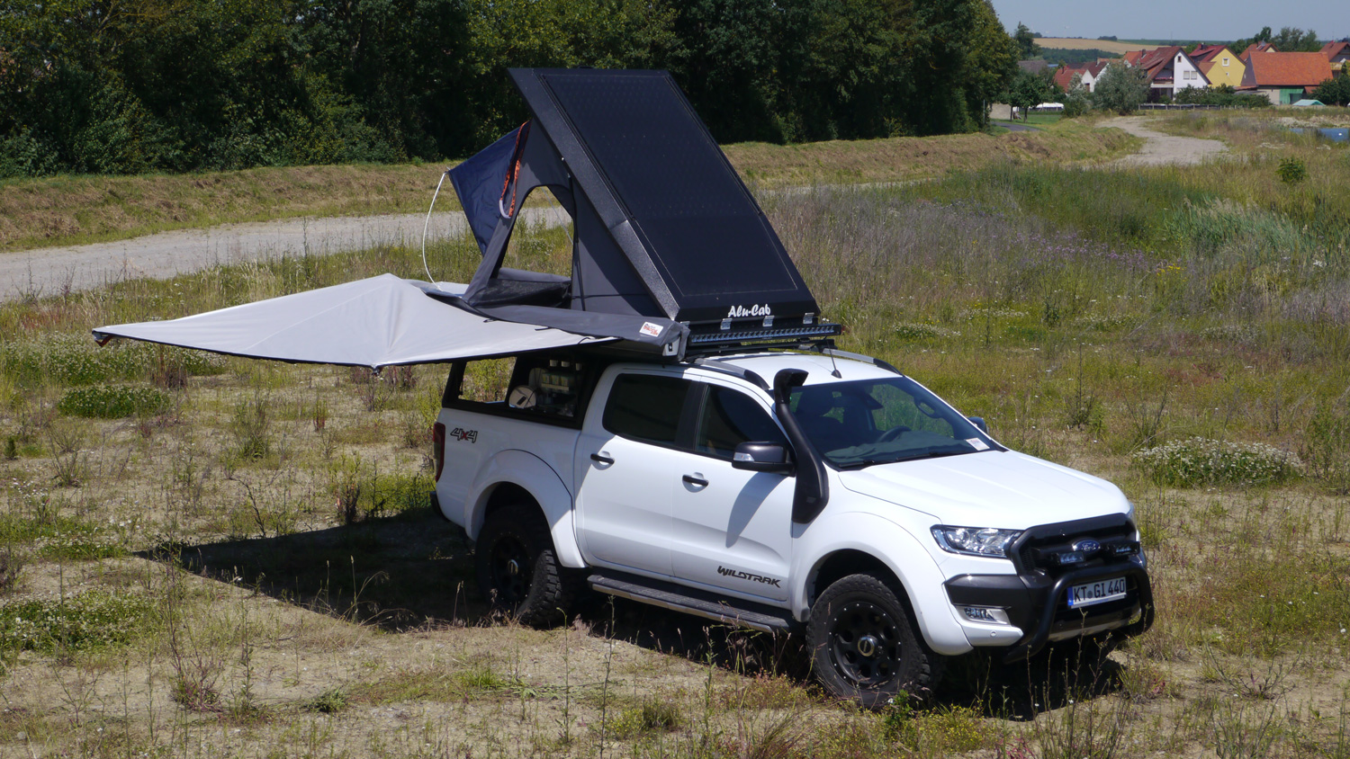 Alu-Cab-Hardtop-Explorer-3---Dachzelt-Expedition-3---Ford-Ranger-042-1500x844.jpg