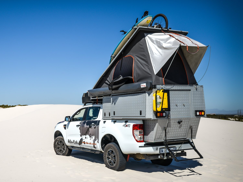 Alu-Cab Camper Khaya 0109 Atlantis Dunes.jpg