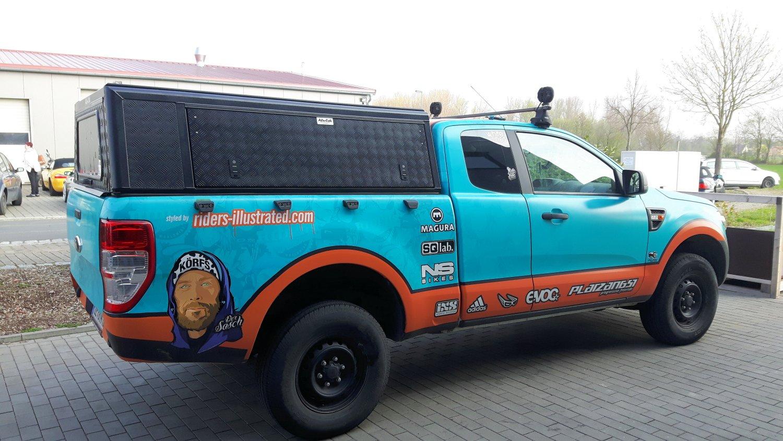 Alu-Cab Hardtop Explorer 3 Ford Ranger 2012 EC 01112.jpg