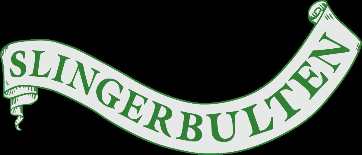 Logo_Slingerbulten-600px@144x.png