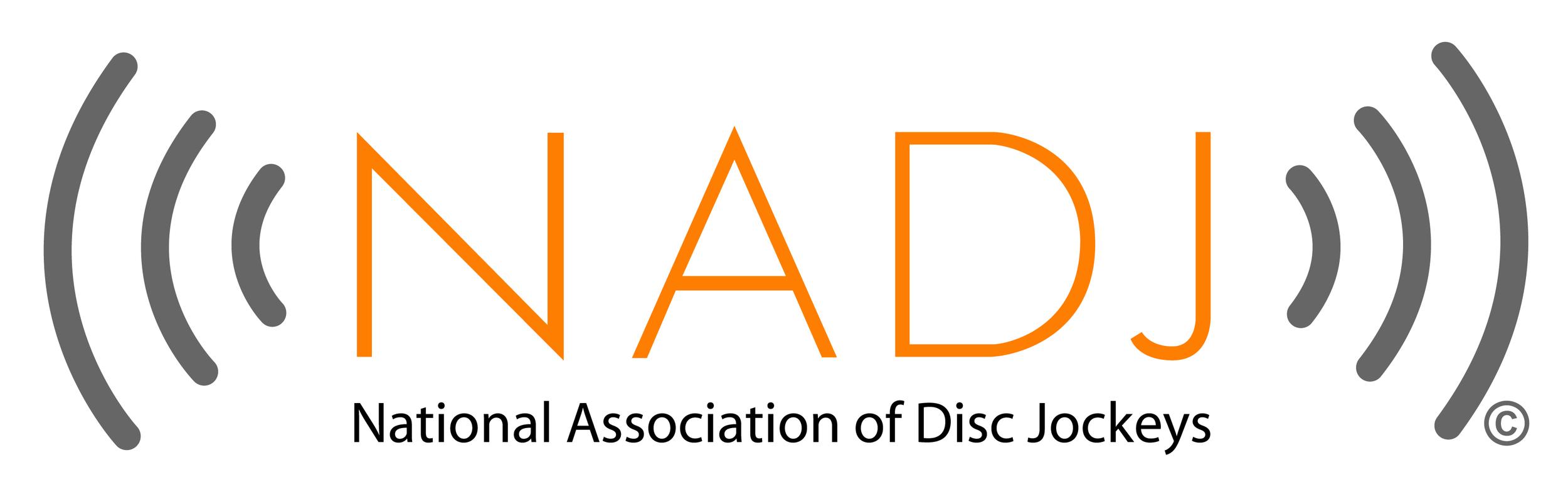 NADJ.com