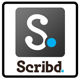 Scribd badge.jpg