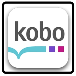 Kobo badge.jpg