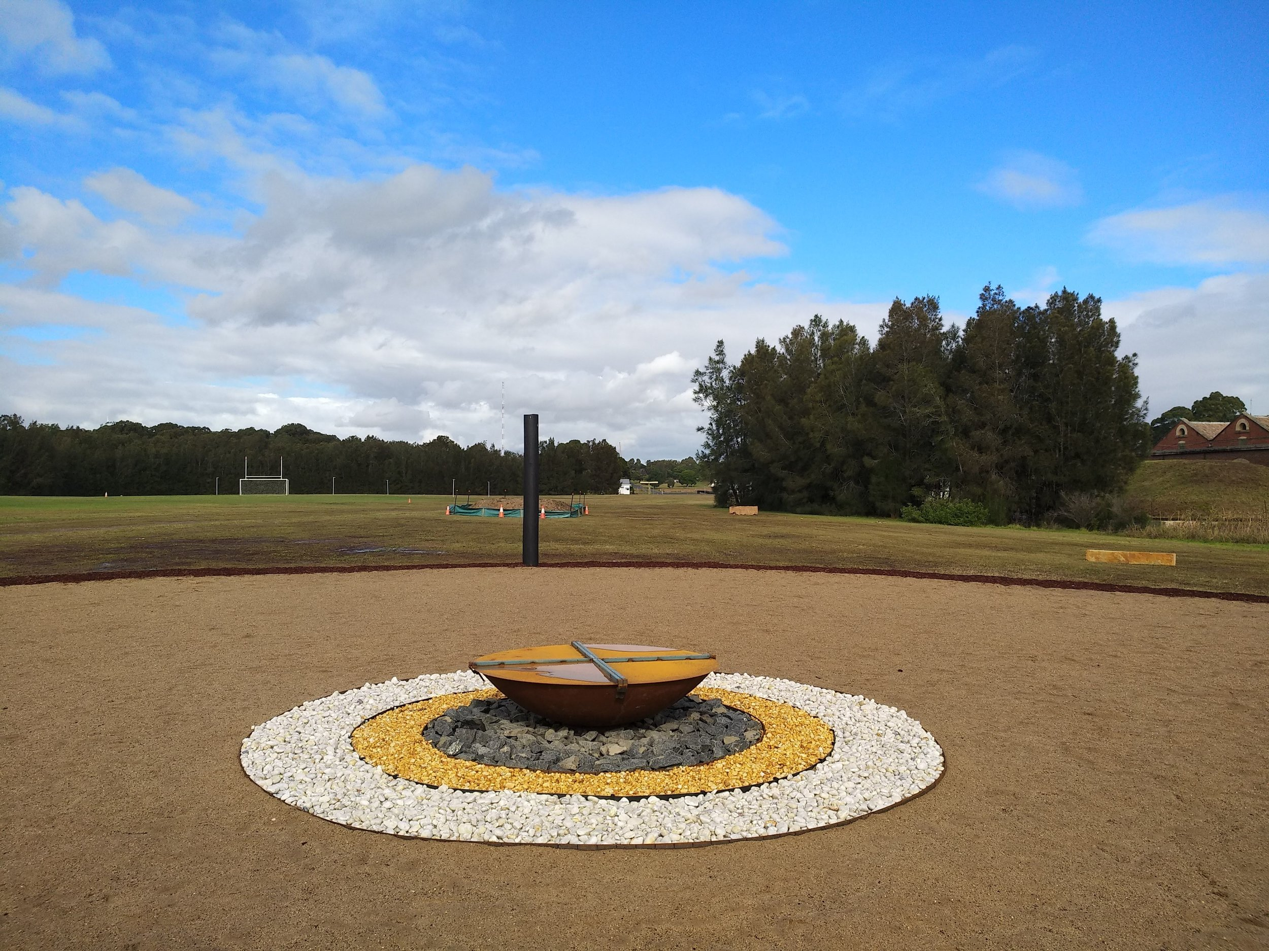the ceremony ground.jpg sydney sacred music festival
