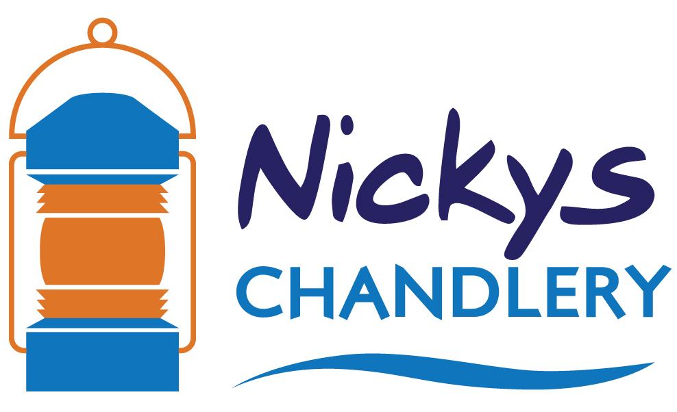 NC-logo-cmyk.jpg