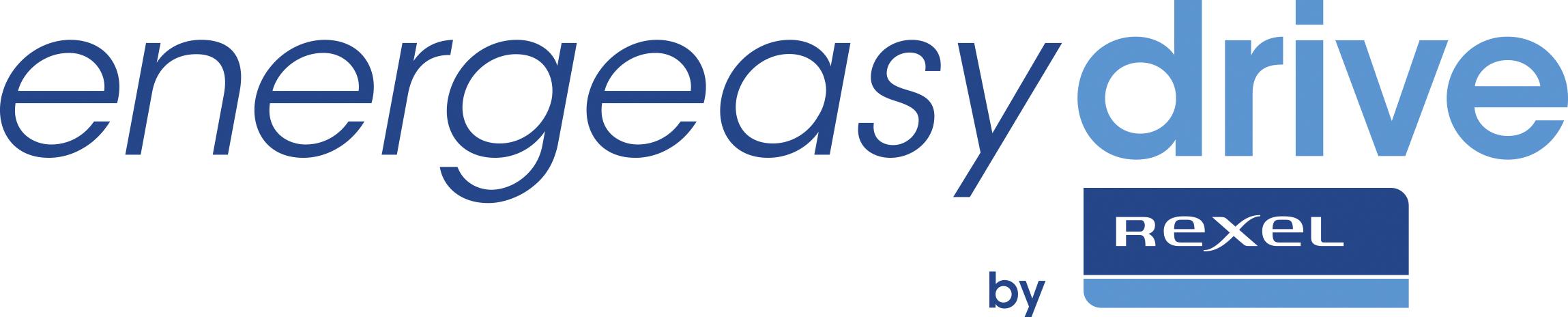 energeasy_drive_logo.jpg