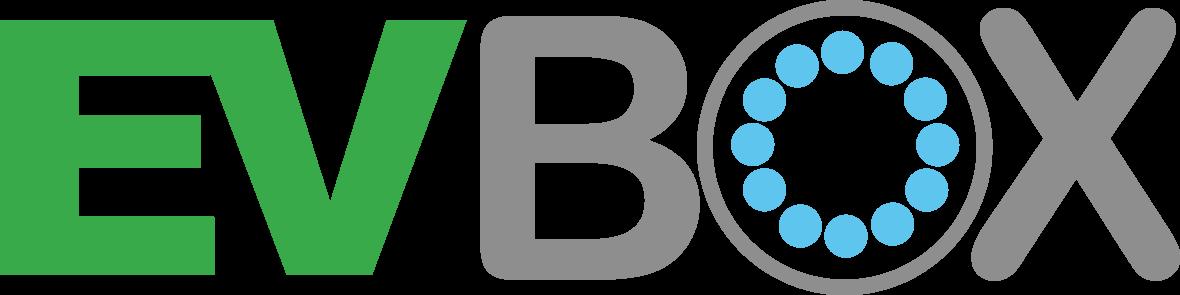 ev_box_logo_eed.png