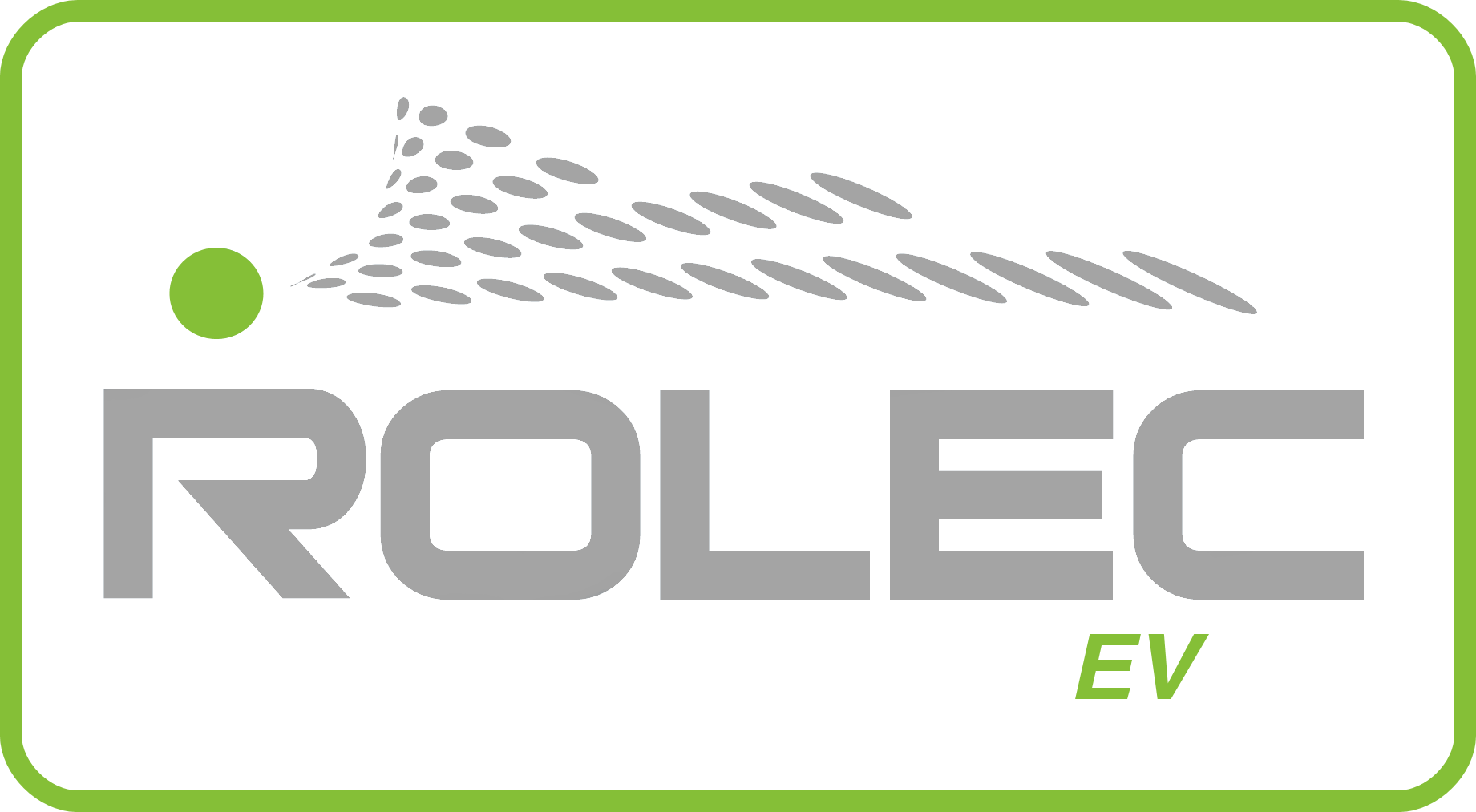rolec_logo_eed.png