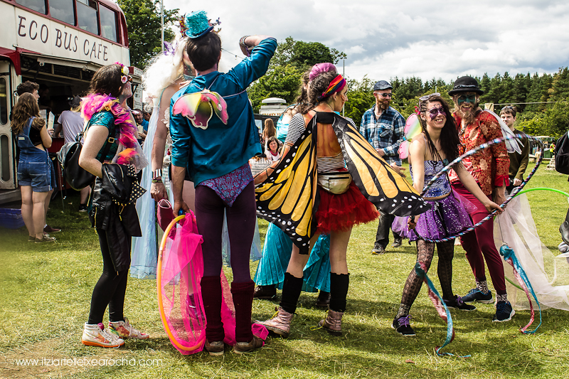 """#knockanstockan 2015 """"The wings to your imagination"""""""