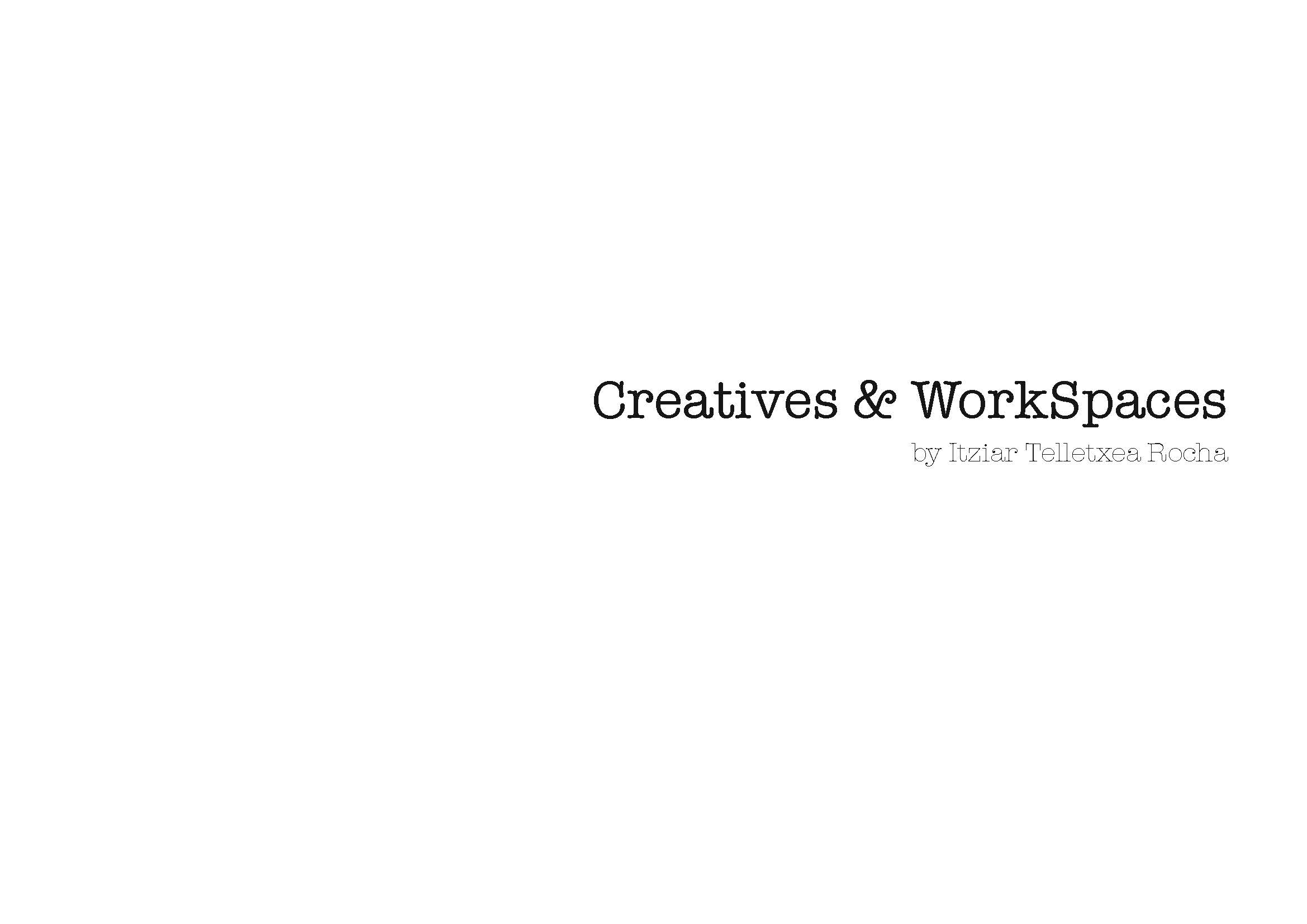 Creative & working Spaces Layout Exhibition A4_Page_01.jpg
