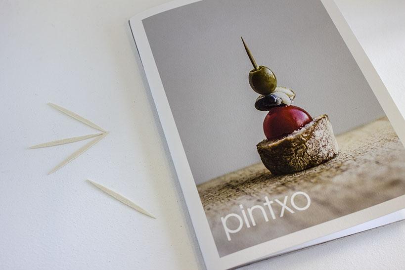 Pintxo Visual Guide_01.jpg
