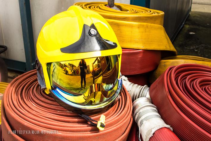 Helmet Project with Eilis Jpeg-9846.jpg