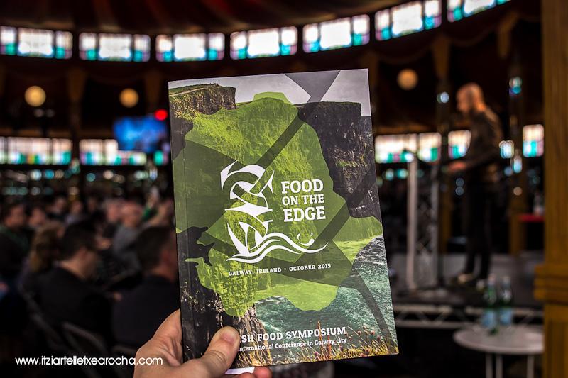 Food on the Edge Oct 2015-7746.jpg